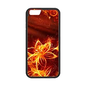 Iphone 6 Spark Phone Back Case DIY Art Print Design Hard Shell Protection AQ077622