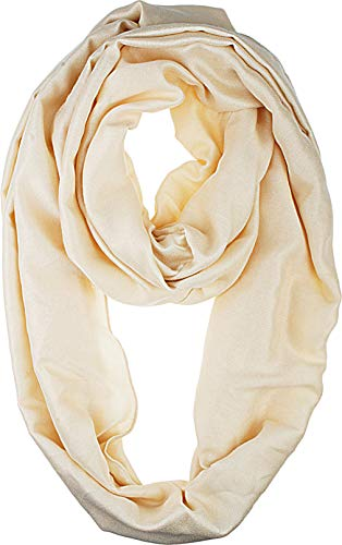 Bestselling Fashion Scarves