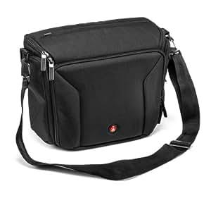Manfrotto Professional 20 - Bolsa al hombro para cámaras