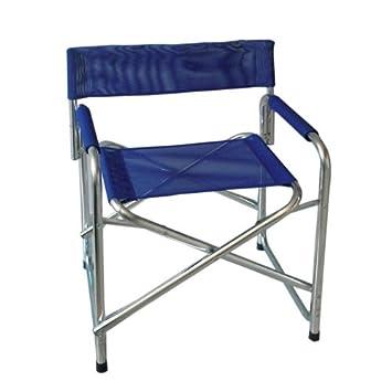 Sillas para playa diseo de silla para la playa carro - Silla director ikea ...