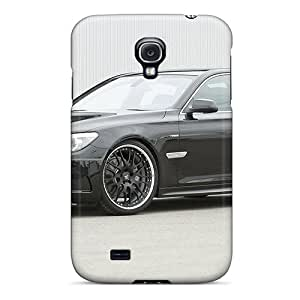 WFJ1378VNrl Cases Covers, Fashionable Galaxy S4 Cases - Hamann Bmw 7 Series F01 '2009