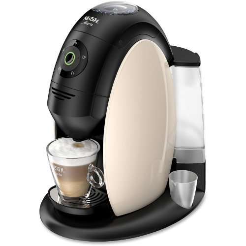 Nestle Nescafe Alegria NES34341 510 Countertop Coffee Mak...