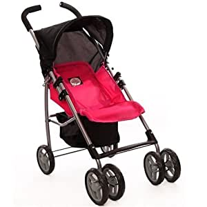 Strollers For Twins - sears.com
