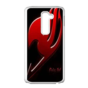 Generic Case Fairy Tail For LG G2 T3H137505
