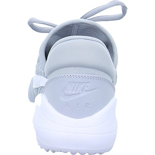 Max Femmes Gris Nike Chaussures eRS18TAtG Des De De Sport Air Sasha 2DYH9IWE