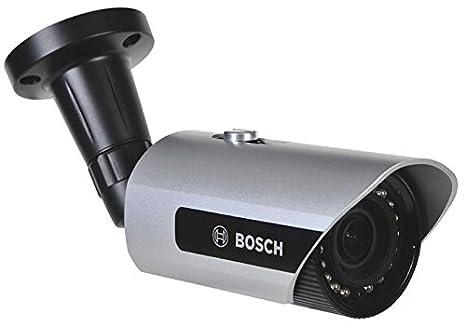 Bosch VTI-4075-V311 Cámara de Seguridad IP Exterior Bala Negro, Plata 1020 x 596Pixeles: Amazon.es: Electrónica