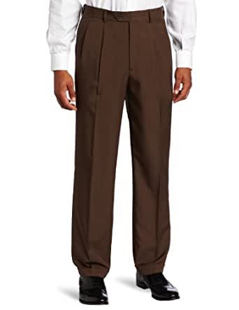 Iphone 6 plus dress pants 70