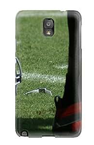 DanRobertse LhGPSNl1571HPWmt Protective Case For Galaxy Note 3(arizonaardinals 4 )