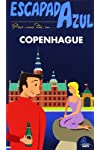 https://libros.plus/escapada-azul-copenhague/