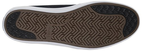 Globe GS Chukka Uomo Tessile Scarpe Skate