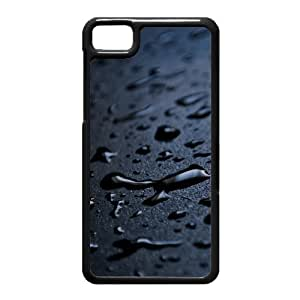 Black Berry Z10 Case,Drops High Definition Wonderful Design Cover With Hign Quality Hard Plastic Protection Case
