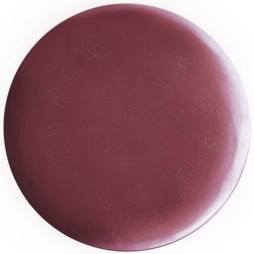 Flori Roberts Mineral Based Lip Shine Plum Berry