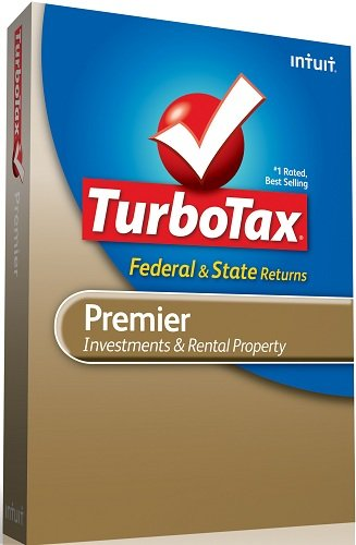 turbotax-premier-federal-e-file-state-2011-old-version