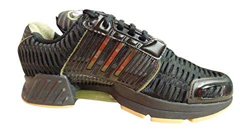 adidas Originals ClimaCool Baskets Pour Hommes - Noir/Marron, EU 46 ⅔