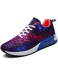 Womens Running Shoes Lightweight Athletic Walking Sneaker