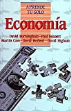 img - for Economia/ Economics (Aprende Tu Solo) (Spanish Edition) book / textbook / text book