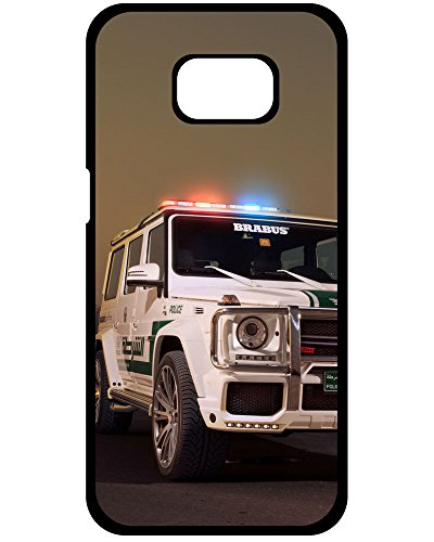 case-galaxys7s-shop-2168169zh378845772s7-new-style-hard-case-cover-2013-brabus-b63s-700-widestar-dub