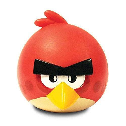 Angry Birds Illumi-mates - Red (Angry Birds Red)