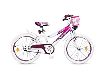 20 zoll kinder m dchen fahrrad m dchenfahrrad kinderfahrrad jugendfahrrad m dchenrad bike rad. Black Bedroom Furniture Sets. Home Design Ideas
