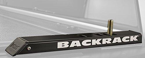 (Backrack 92518 Tonneau Cover Adaptor by Backrack)