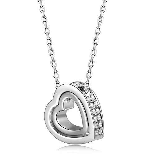 starista-Love-You-Forever-grabado-chapado-en-oro-cristal-austraco-collar-con-colgante-forma-de-corazn-para-mujer-de-regalo-de-San-Valentn-Su-16-2