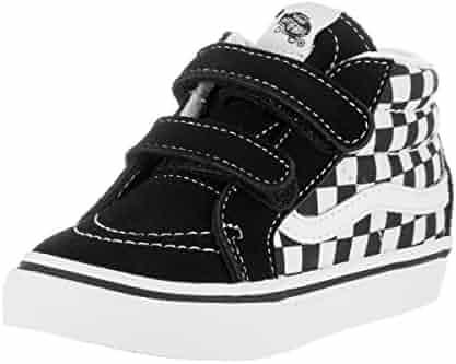 33dc9c8b20 Shopping Vans or NIKE - Skateboarding - Athletic - Shoes - Girls ...