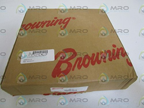 (BROWNING PULLEY SHEAVE 3R5V90NEW IN BOX)