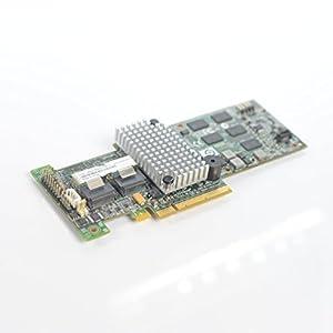 IBM 46M0851 IBM Serveraid M5015 SAS/SATA Controller