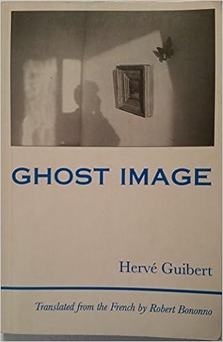 Free audio books downloads Ghost Image (Sun and Moon Classics) (Svensk litteratur) PDF PDB CHM 1557132674