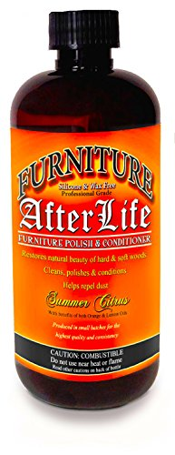furniture-afterlife-professional-wood-polish-conditioner-with-benefits-of-both-orange-lemon-oils-sil