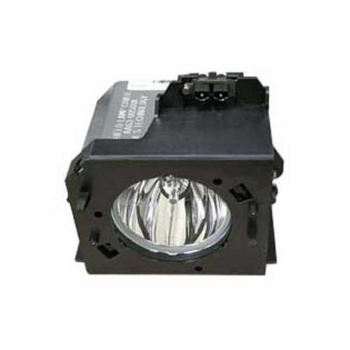 00224d Replacement Lamp - 9