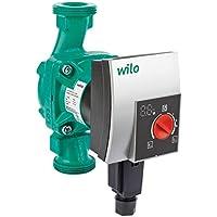 Wilo - Circulador doméstico - Yonos Pico 25/1-6
