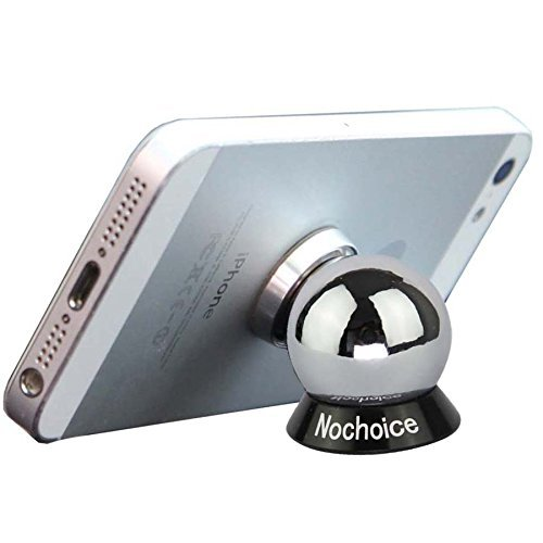Nochoice-Magnetic-Car-Mount-Cell-for-Phones