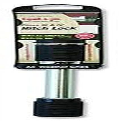 Equal-i-zer 91003652 Locking Hitch Pin