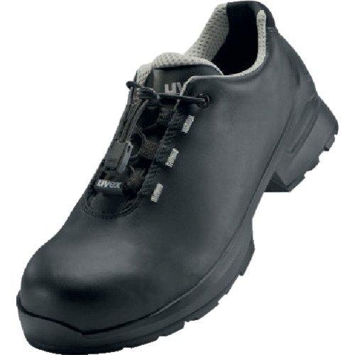 ウベックス(Uvex) 作業靴 ウベックス1 ローシューズ  8553.540  B0792QR1GC