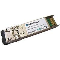 SFP+ 10G LR optical transceiver module, singlemode, 10Km, 1310nm