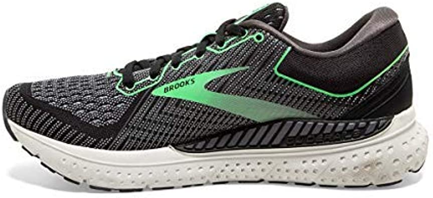 Brooks Womens Transcend 7 Running Shoe