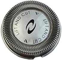 hofoo hojas de repuesto accesorios Rotary afeitadora con cepillo ...