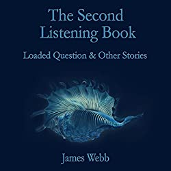 The Second Listening Book