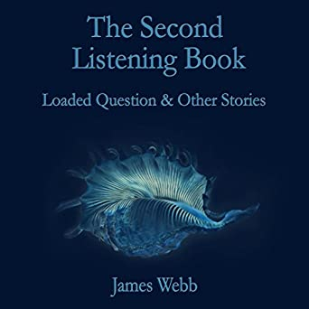 Listening In and Other Stories