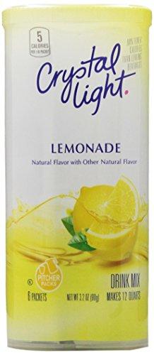 crystal-light-lemonade-drink-mix-32-oz-makes-12-qt