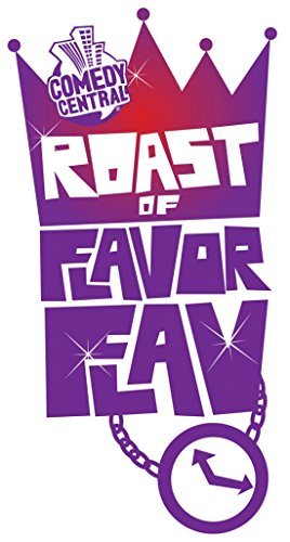 comedy-central-roast-of-flavor-flav-movie-poster-11-x-17