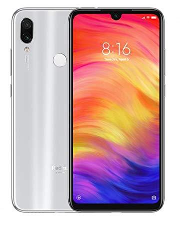 Image result for Xiaomi Redmi Note 7 Pro
