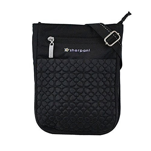 sherpani-15-prima-03-06-0-messenger-bag-black