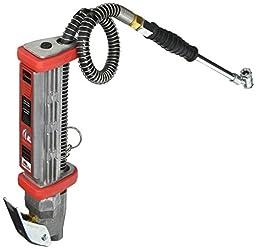 Branick BRAMK3 Tire Inflator (MK 3)