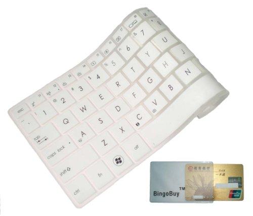 Lenovo ideapad z580 keyboard