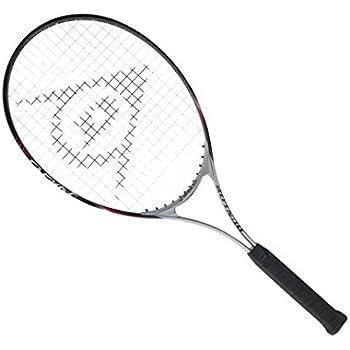 e12e0a7a732 HEAD Liquidmetal 4 Tennis Racquet (4-1 2)