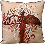 "Harry Potter Pillow ""Fawkes"""