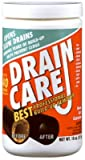 Crystal Drain Cleaner