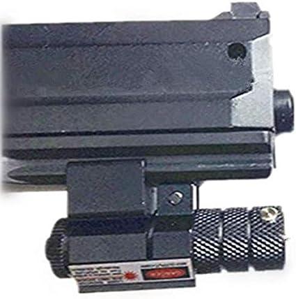 CZSM  product image 5